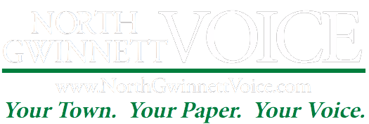 North Gwinnett Voice-Your Town. Your Paper. Your Voice.